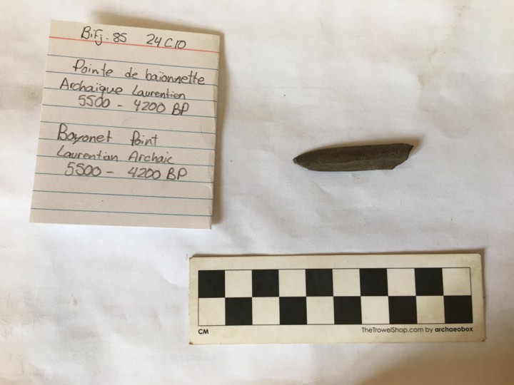Artifact of the Week_4